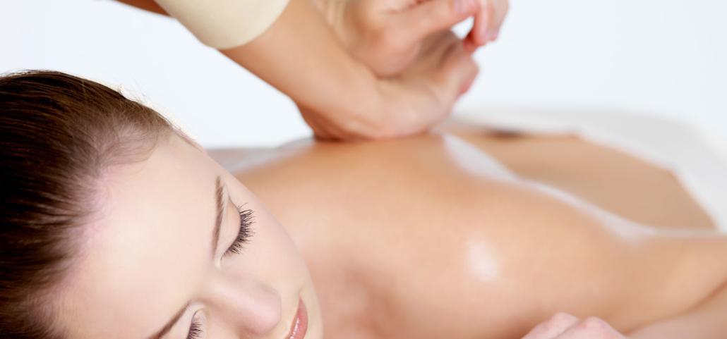Flinke Hände - Therapie & Training in Münster bei Dieburg
